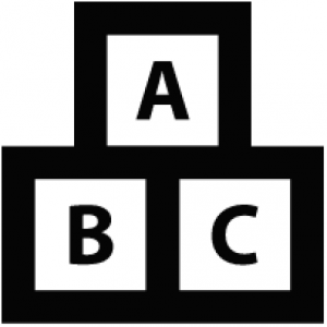 cropped-abc-1.png